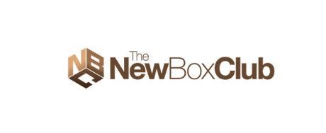 The New Box Club