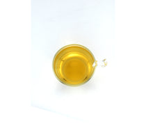 Load image into Gallery viewer, Herbal Flower Tea - Amazing Party 杂果派对