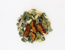 Load image into Gallery viewer, Herbal Flower Tea - Aroma Vitality Tea 活力香葉茶