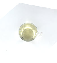 Load image into Gallery viewer, Herbal Flower Tea - Chilling Party 冷艷派對