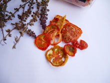 Load image into Gallery viewer, Harateas Tomato Snack