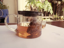 Load image into Gallery viewer, Rice Tea【有米气】养生米茶 ( 10+1 packs)