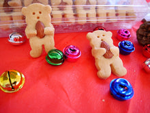 Load image into Gallery viewer, Christmas Special Hugging Cookies ( 24 pcs )