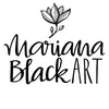 Mariana Black Art Shop