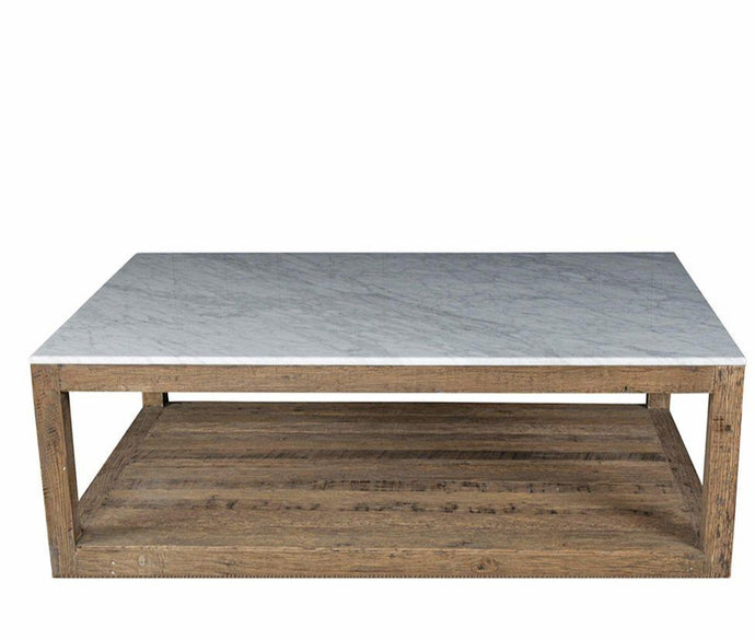 On Sale Denver Coffee Table from Cronulla Living