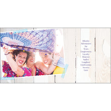 Load image into Gallery viewer, Friendship Book - Cronulla Living