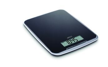 Avanti Kitchen Scale High Capacity Digital  10kgs/1g - Cronulla Living