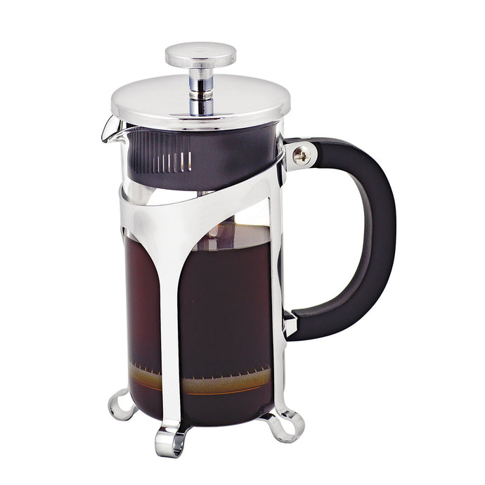 Avanti Cafe Press Coffee Plunger 3 cup - Cronulla Living