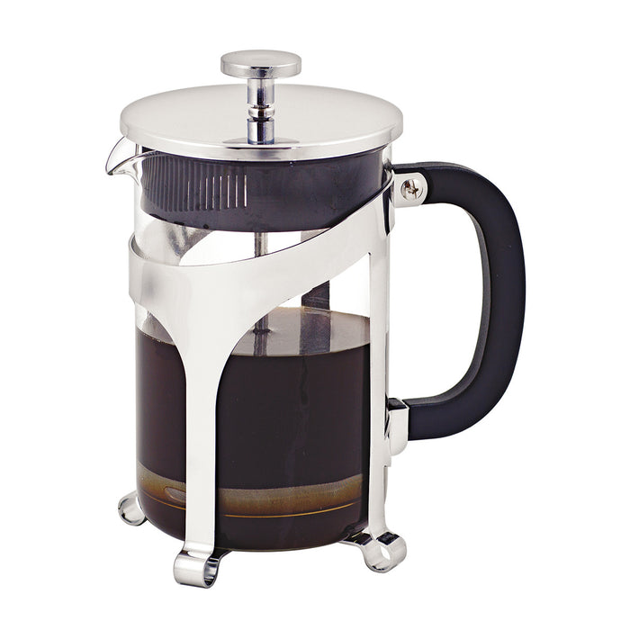 Avanti Cafe Press Coffee Plunger 6 cup - Cronulla Living