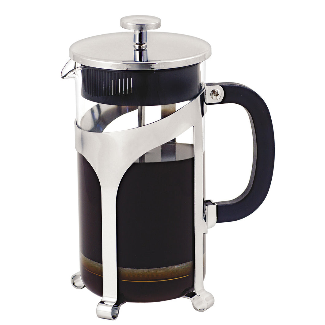 Avanti Cafe Press Coffee Plunger 8 cup - Cronulla Living