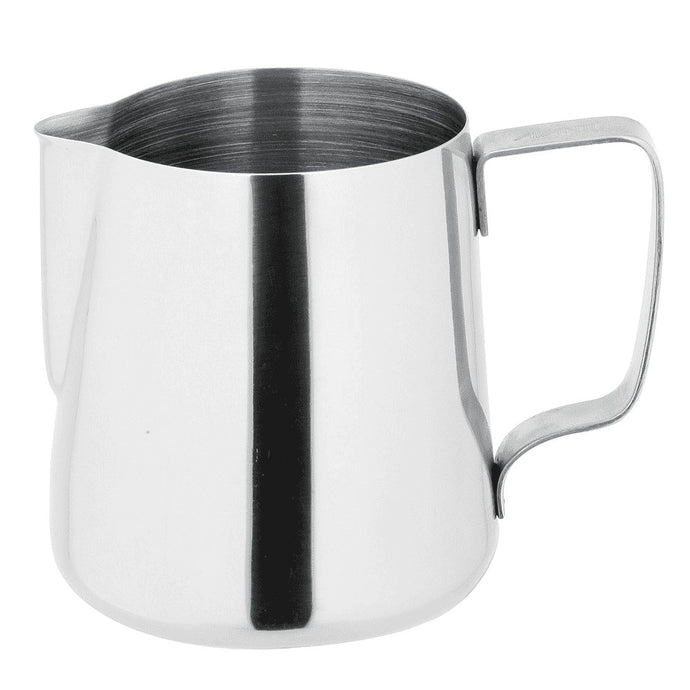 Avanti Milk Frothing Jug 300ml - Cronulla Living