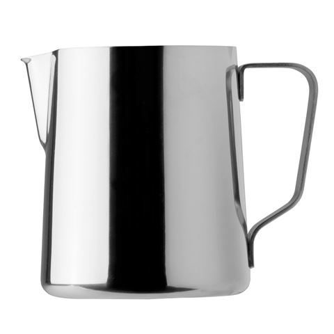 Avanti Milk Frothing Jug 600ml - Cronulla Living