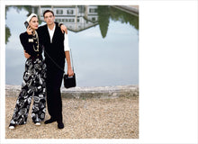 Load image into Gallery viewer, Chanel: The Complete Karl Lagerfeld Campaigns - Cronulla Living