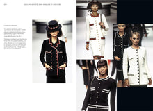 Load image into Gallery viewer, Chanel:The Complete Lagerfeld Collections - Cronulla Living