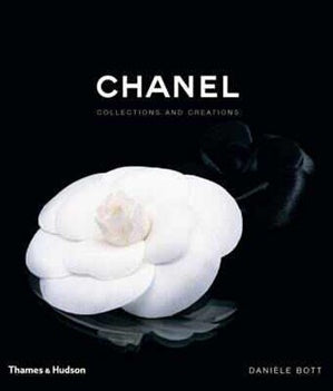 Chanel: Collections & Creations - Cronulla Living