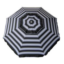 Load image into Gallery viewer, Daytripper Beach Umbrella 210cm - Cronulla Living