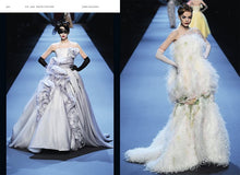 Load image into Gallery viewer, Dior : Catwalk - Cronulla Living