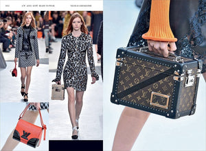 Louis Vuitton: Catwalk - Cronulla Living