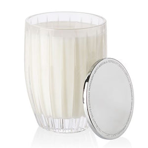 Peppermint Grove Lemongrass & Lime 350g Candle - Cronulla Living