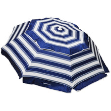 Load image into Gallery viewer, Portabrella Beach Umbrella 190cm - Cronulla Living