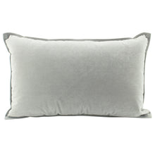 Load image into Gallery viewer, Velvet Cushion 30x50cm - Cronulla Living
