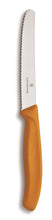 Load image into Gallery viewer, Victorinox Steak Knife 11cm - Cronulla Living