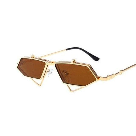 Lunettes Steampunk Piccadilly Circus | Steampunk Store