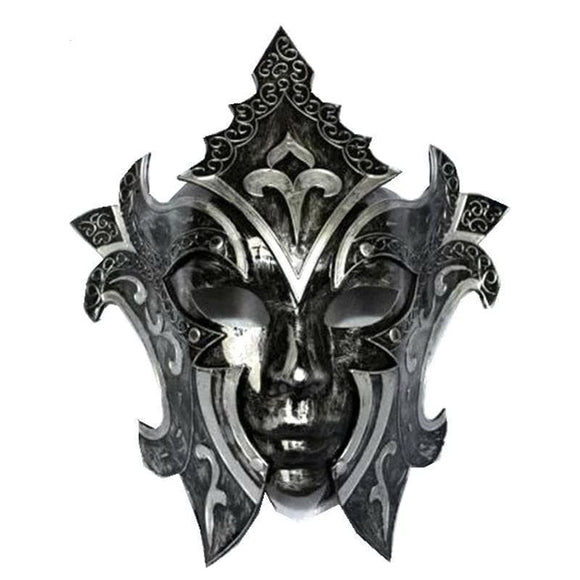 Masque Mascarade | Steampunk Store