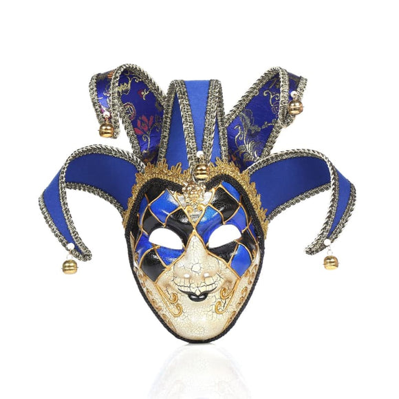 Masque Style Venise | Steampunk Store