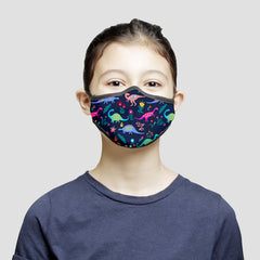 Trumask tm from Mimo-net Limited