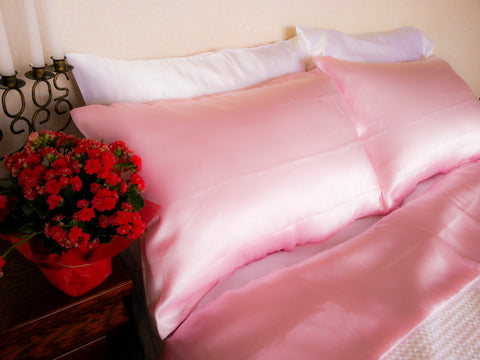 elite-silk-mulberry-silk-pink-pillowcase