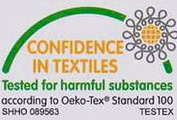 elite-silk-certification-in-textile
