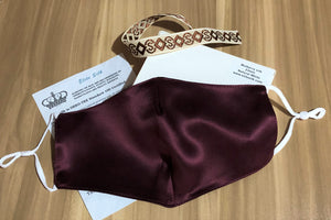 face-mask-burgundy-elite-silk-nz