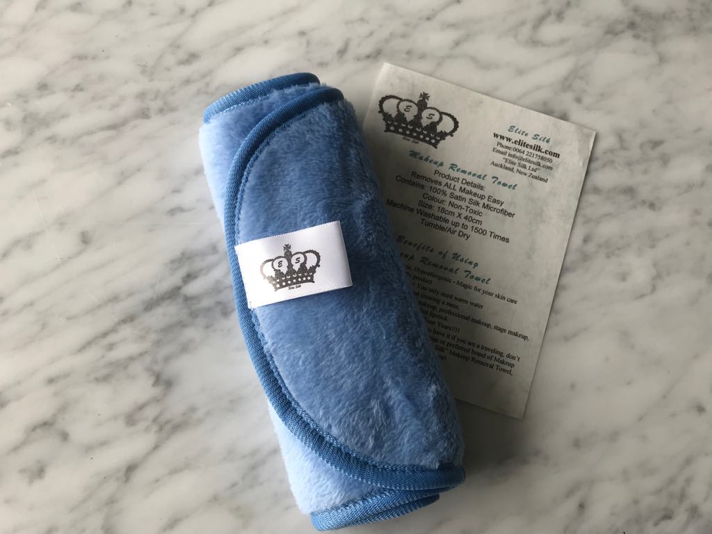 makeup-removal-towels-elite-silk-baby-blue