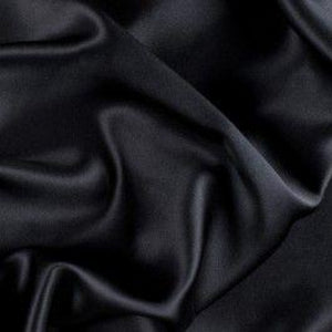 mulberry-silk-bedding-black-set-elite-silk-sheet