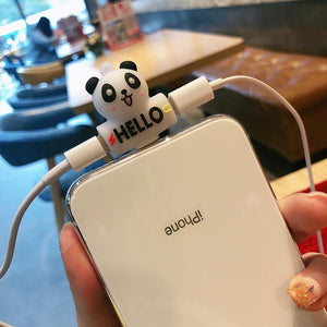 A magical gift --Suitable for iphone headset 2 in 1 adapter