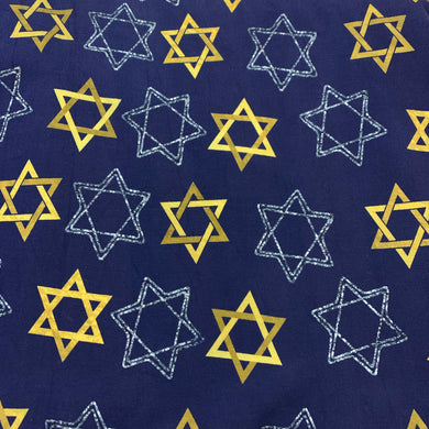 Hanukkah Leggings/Harem Pants/Skirt
