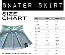Load image into Gallery viewer, MYSTERY Skater Skirts