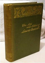 Life And Letters Of Lewis Carroll, The