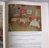 Modern Painting From Baudelaire To Bonnard