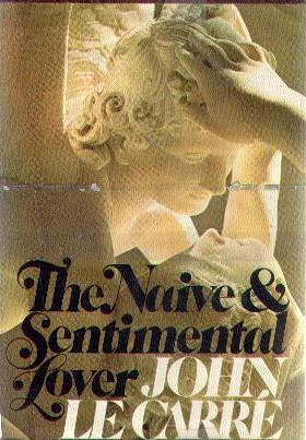 Naive And Sentimental Lover, The