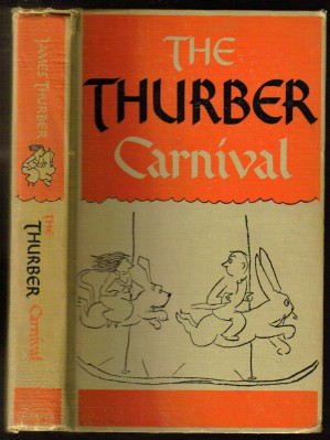 Thurber Carnival, The