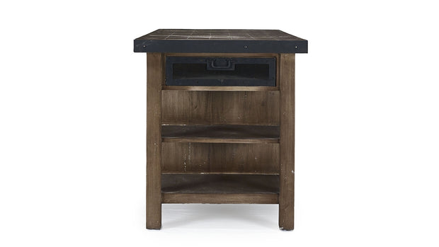 Harrington Kitchen Island