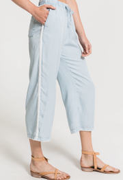 Scopello Pant