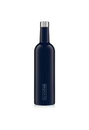 Brumate Winesulator - 25 oz Wine Canteen