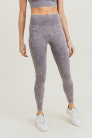 Roxy Legging