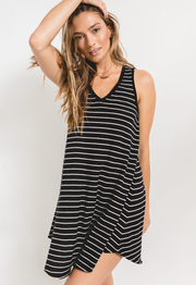 Z Supply Yuma Stripe Dress