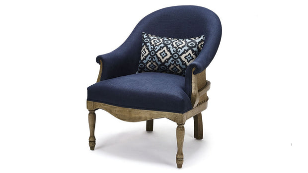 Milana Arm Chair