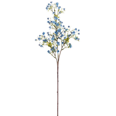 Mini Blossom Spray 31""