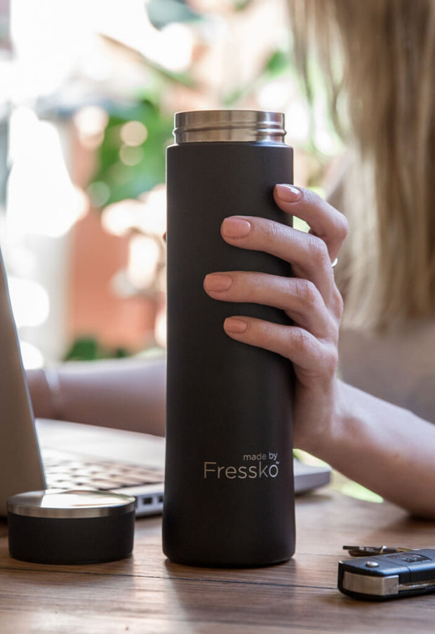 Fressko Colour Flask